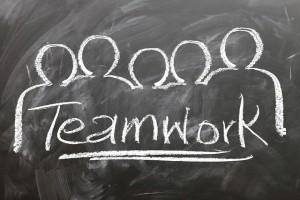 teamwork-2188038_640